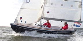Saffier SC 6.5 Cruise